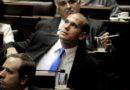 Diputado Lema advierte desvío de fondos en Artigas
