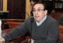 Edil Soca de Paysandú pide más descuento en naftas