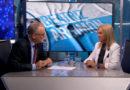 """Beatriz Argimón: """"Los nuevos cuadros políticos tienen que asumir los nuevos temas"""""""